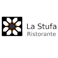 Mi Logo Pro