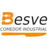 besve 200x200