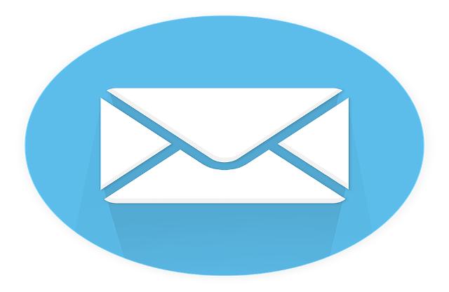 e-mail corporativo en tu celular