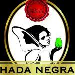 Hada Negra